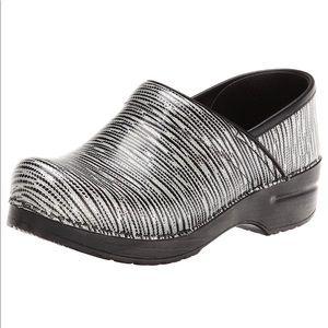 Shoes - Dansko's Professional Mule